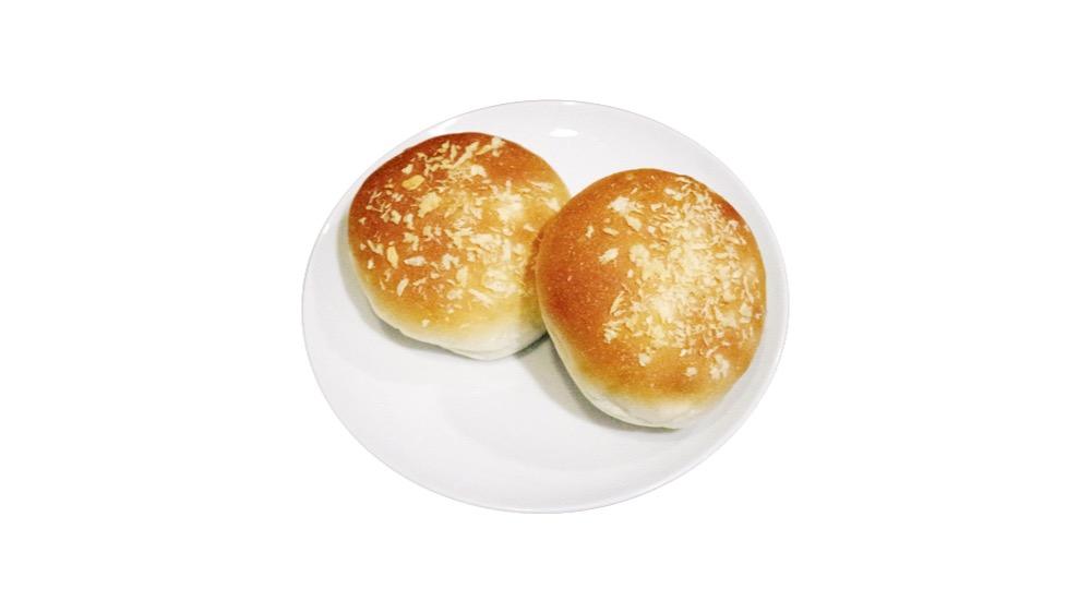 05. mixture<br>チーズキーマカレーパン